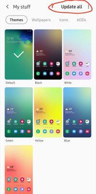 Screenshot_20200929-175935_Galaxy Themes.jpg