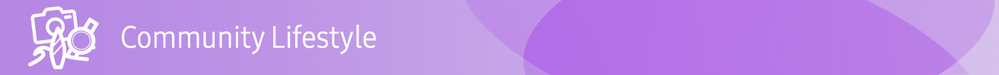 Community_Lifestyle_Banner_Opening_SEUK.png
