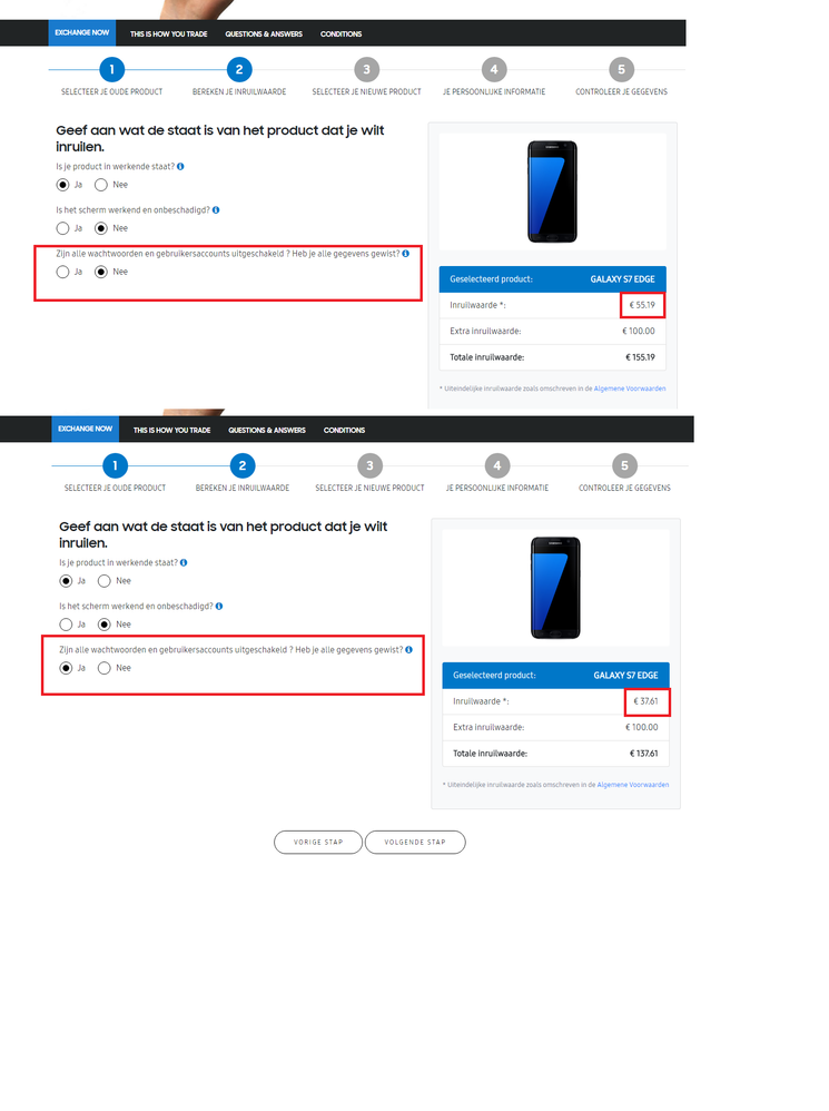 SamsungDifference.png