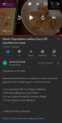 Screenshot_20201006-084112_YouTube.jpg