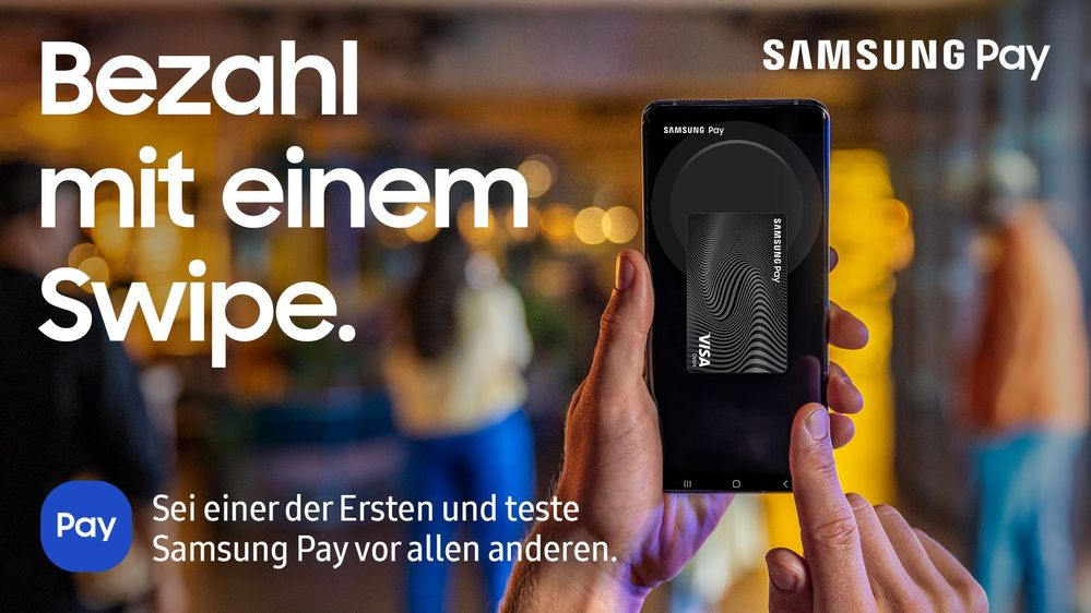 Samsung Pay.jpg