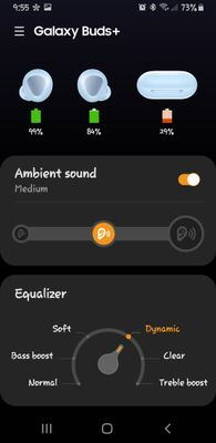Screenshot_20201009-215545_Galaxy Buds+.jpg