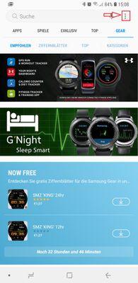 Screenshot_20180315-150852_Galaxy Apps.jpg