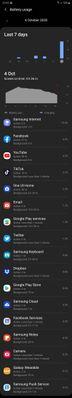 Screenshot_20201004-204506_Device care.jpg