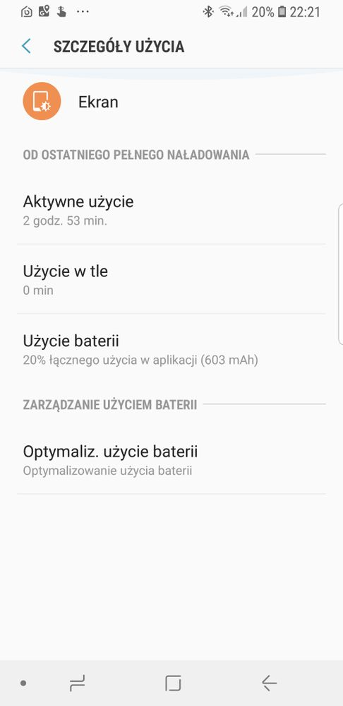 Screenshot_20180319-222111_Settings.jpg