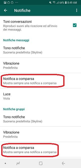 notifiche whatsapp3.jpg