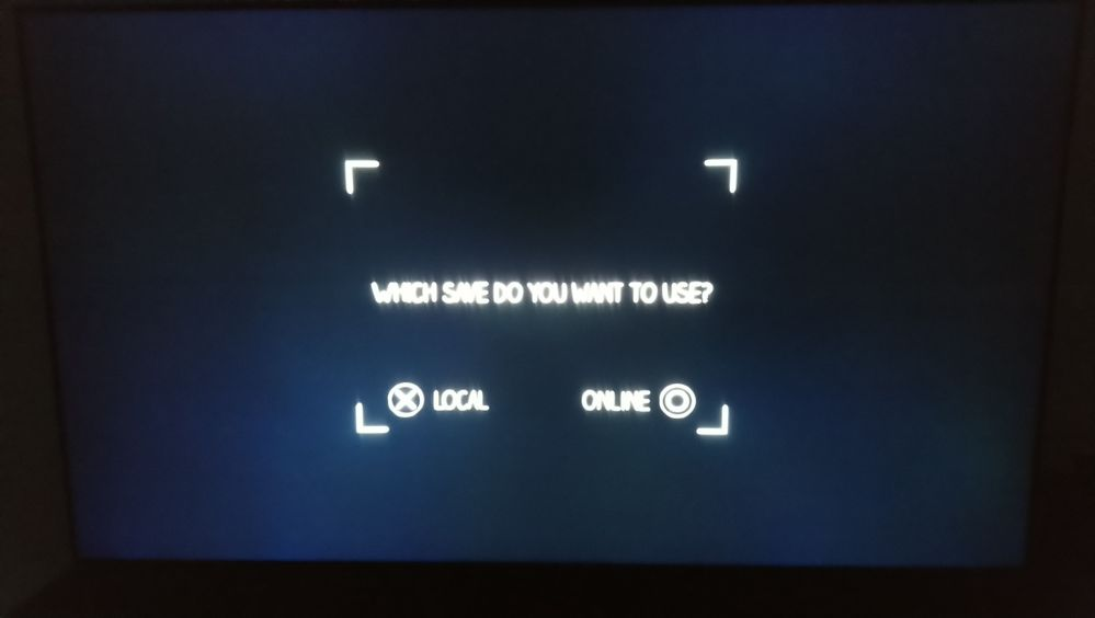 Q90T-LocalDimming-GameModeON.JPG