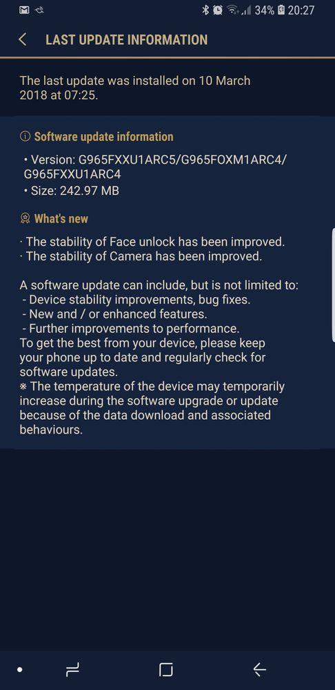 Screenshot_20180321-202705_Software update.jpg