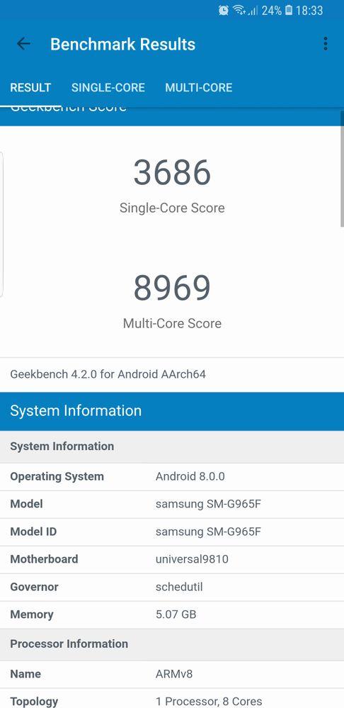 Screenshot_20180322-183314_Geekbench 4.jpg