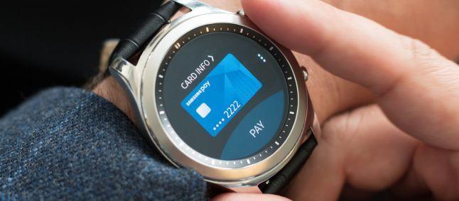 Gear-S3-Samsung-Pay.jpg