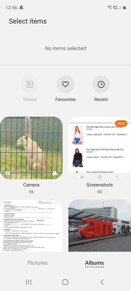 Screenshot_20201019-124619_Gallery.jpg