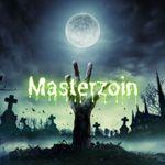 masterzoin