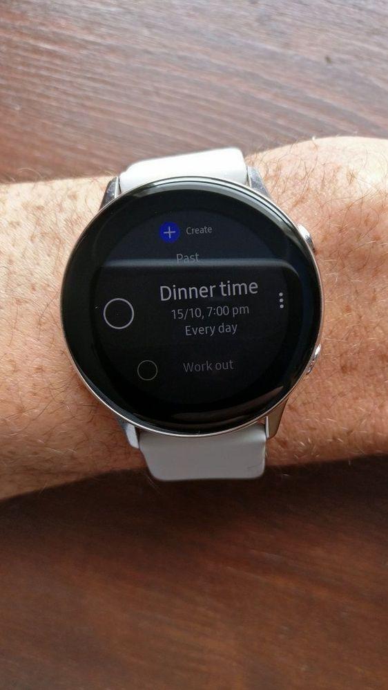 Watch Reminders.jpg