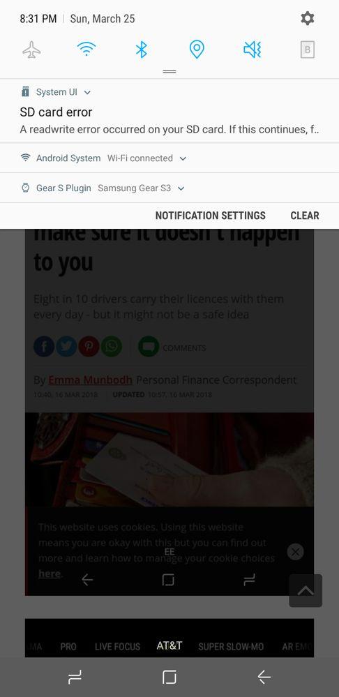 Screenshot_20180325-203117_Firefox.jpg
