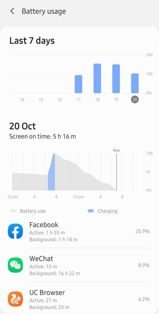 Screenshot_20201020-185616_Device care_2887.jpg