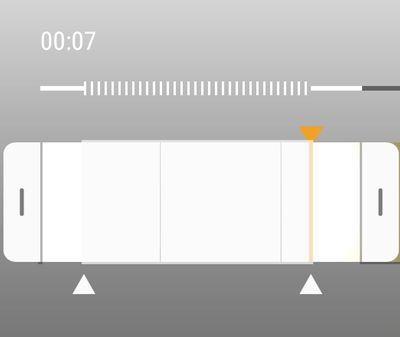 Screenshot_20180328-123828_Slow motion editor.jpg