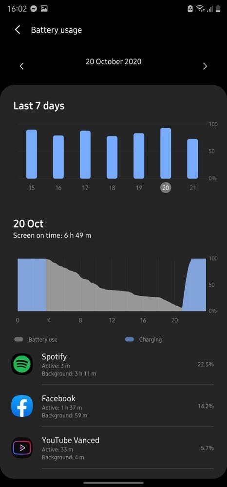 Screenshot_20201021-160238_Device care.jpg