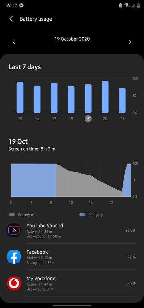 Screenshot_20201021-160232_Device care.jpg