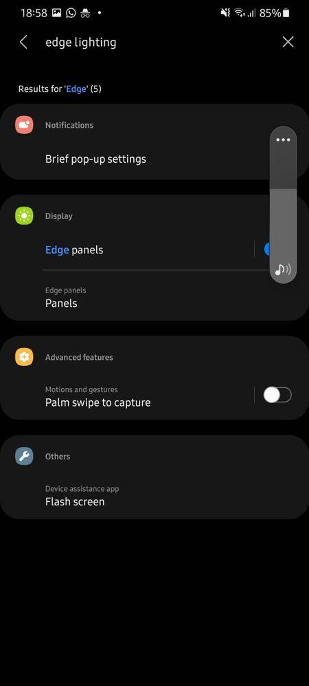 Screenshot_20201021-185822_Settings Suggestions.jpg