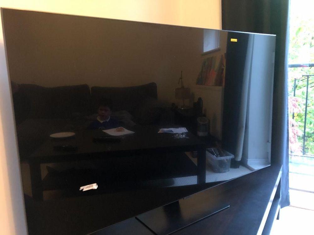 TV Image 3.jpg