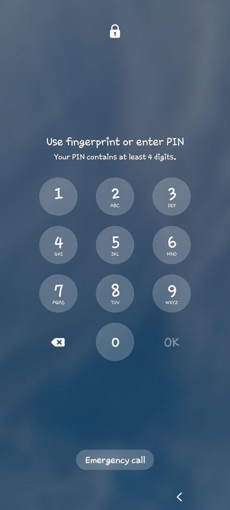 Screenshot_20201022-110037_Samsung Members.jpg