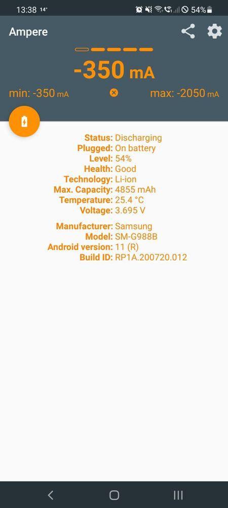 Screenshot_20201021-133806_Ampere.jpg