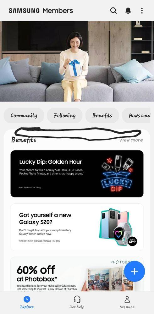 Screenshot_20201022-173136_Samsung Members_1461.jpg