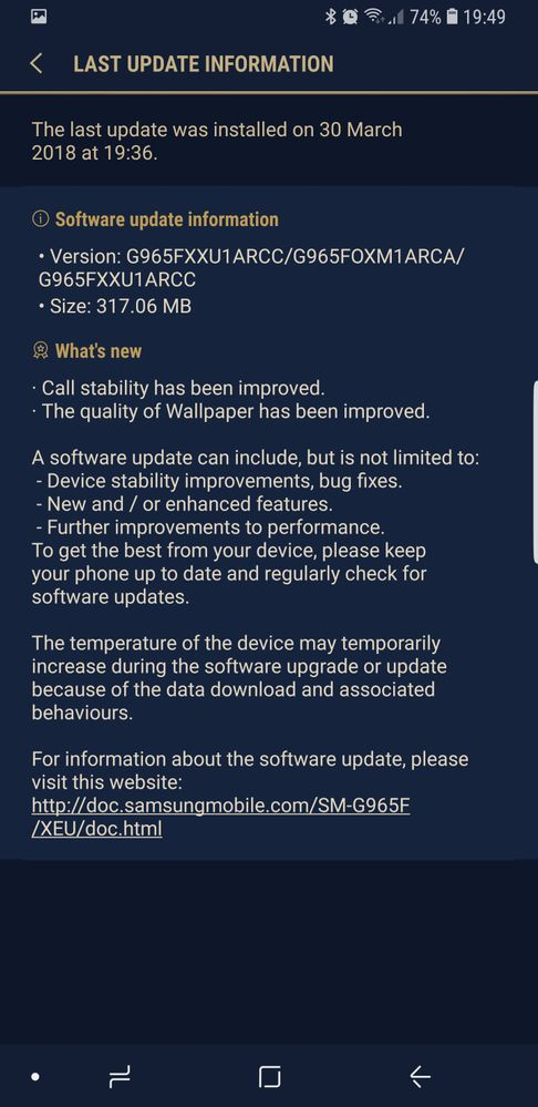 Screenshot_20180330-194908_Software update.jpg