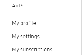 AntS_0-1603464764773.png