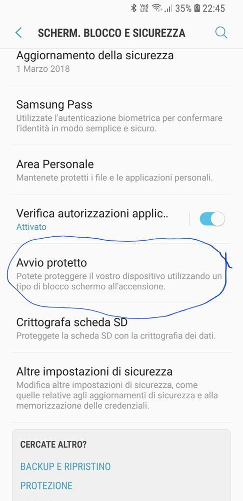 Screenshot_20180401-224527_Settings.jpg