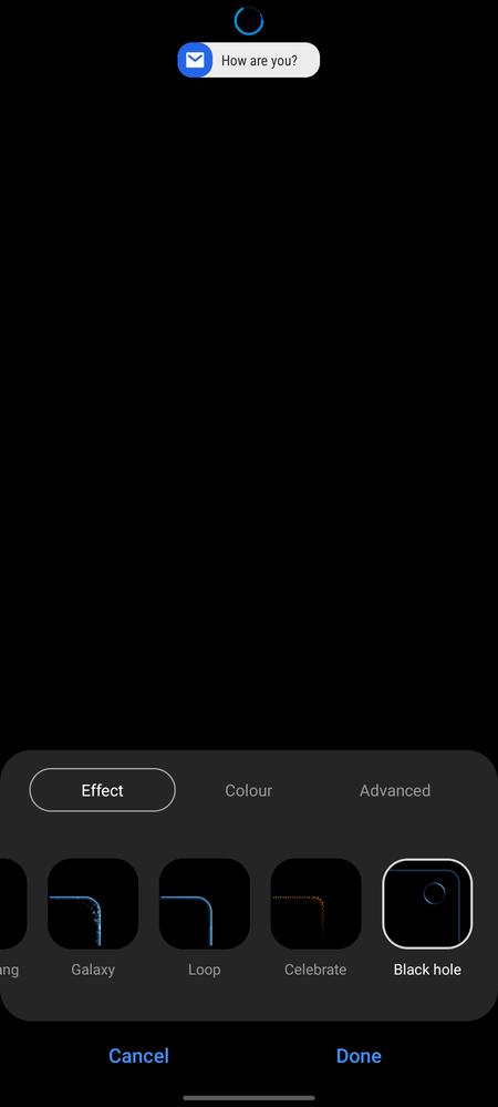 Screenshot_20201024-004049_One UI Home.png