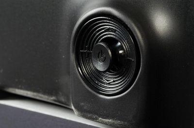 samsung-pn60f8500-plasma-tv-power-button-macro.jpg