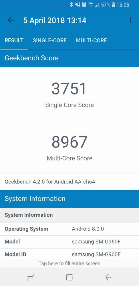 Screenshot_20180405-150506_Geekbench 4.jpg