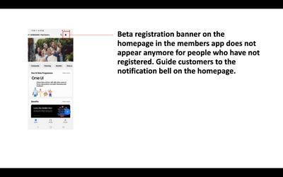 Screenshot 2020-10-26 at 11.45.25.png