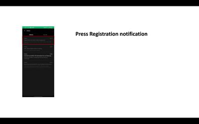 Screenshot 2020-10-26 at 11.45.37.png
