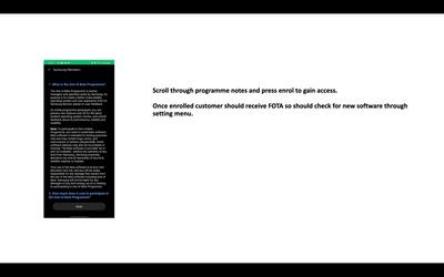 Screenshot 2020-10-26 at 11.45.54.png