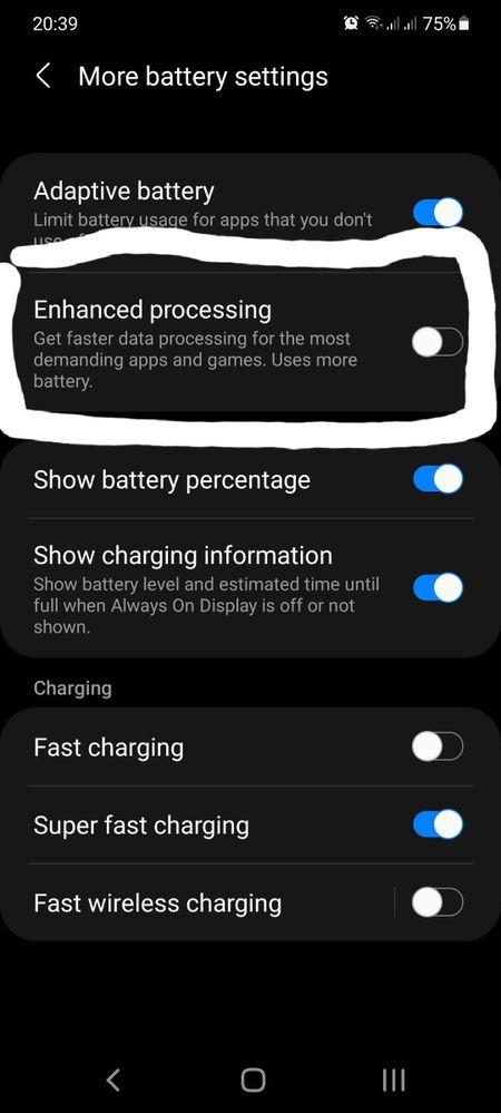 Screenshot_20201026-203922_Device care.jpg
