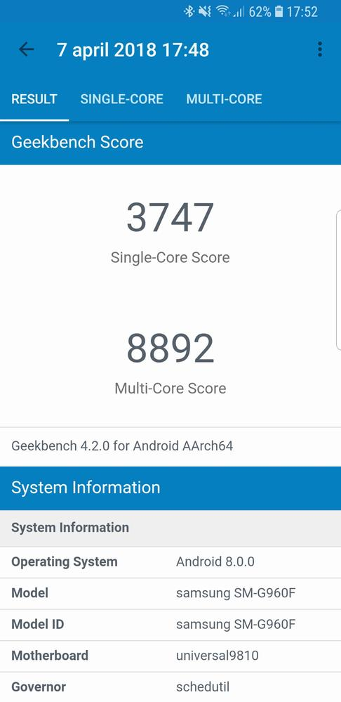 Screenshot_20180407-175237_Geekbench 4.jpg
