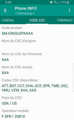 FXTender_0-1603818002880.png