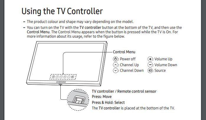 TV Controller.JPG
