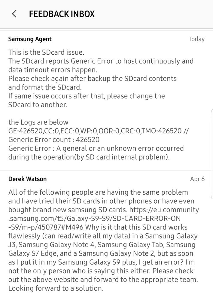 Screenshot_20180411-172950_Samsung+.jpg