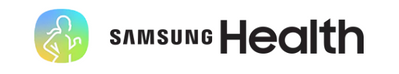 SamsungHealth.PNG