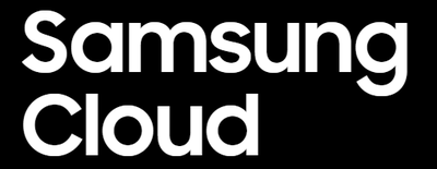 SamsungCloud.PNG