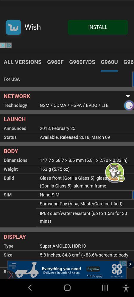 Screenshot_20201029-214447_Samsung Internet Beta.jpg