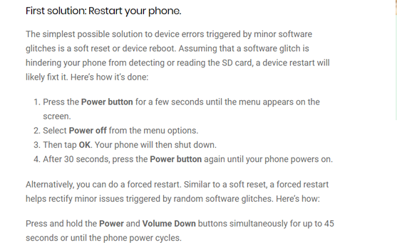 samsung-solution-phone.png