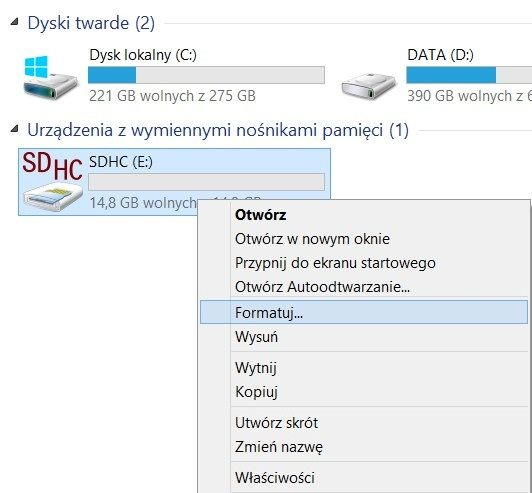 format_sd_1.jpg