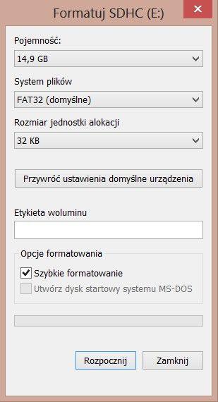 format_sd_2.jpg