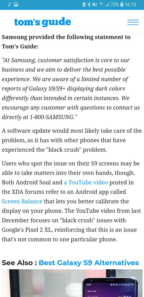 Screenshot_20180413-161535_Samsung Internet.jpg