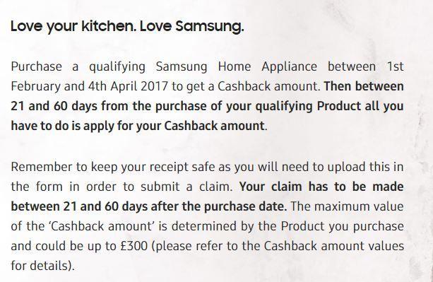 Cashback_Date03.JPG
