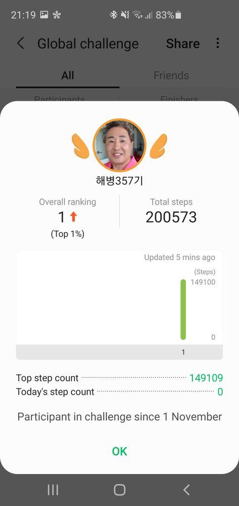 Screenshot_20201101-211924_Samsung Health.jpg